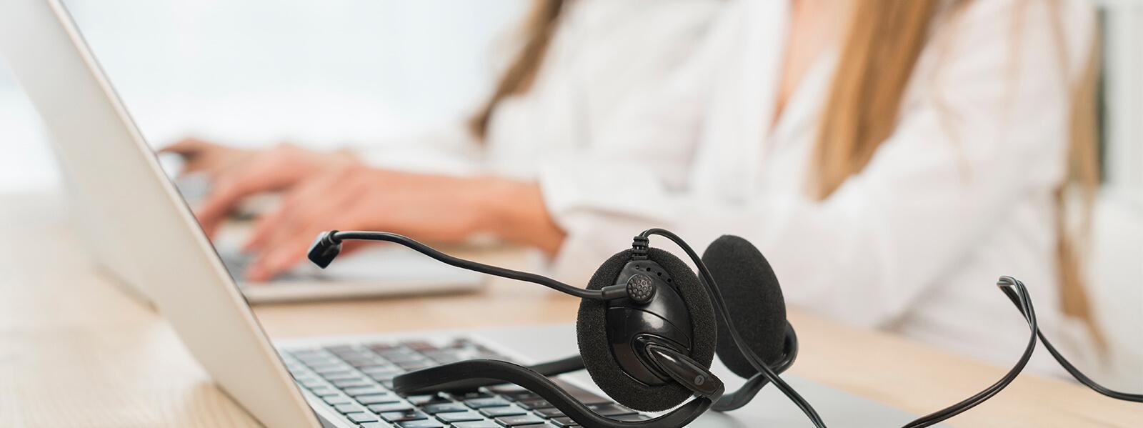 Satış Ekibi İle İletişime Geçin || Hürsan Pres